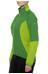 VAUDE Resca Softshell Jacket Women parrot green